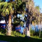 Crystal Cove Riverfront Resort Foto