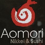 Foto de Aomori