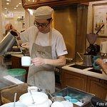Photo of Toast Box Esplanade Mall