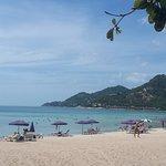 Samui First House Resort Foto