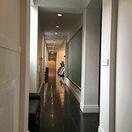 Foto di Waldorf Astoria Chicago
