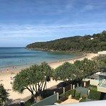 Foto di On The Beach Noosa
