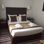 Royal Magda Etoile Hotel Foto