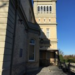 The Tower Hotel Foto