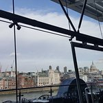 Oxo Tower Restaurant, Bar and Brasserie Foto