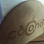 Cocono Metepec resmi