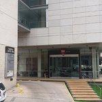 Photo of Ibis Bogota Museo