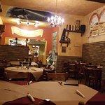 Andriaccios Restaurant
