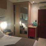 Hotel Ilhabela Foto