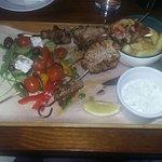 Photo of Corfu Greek Restaurant