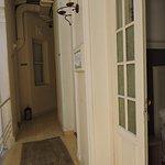 1555 Malabia House Foto