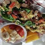 Bild från Byways Cafe