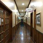 Clewiston Inn Foto