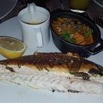 La Co(o)rniche Foto