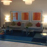 Holiday Inn Express Toronto - Markham Foto