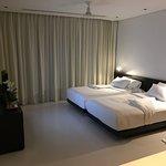 Obraz Twinpalms Phuket