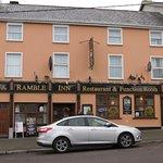 The Ramble Inn صورة فوتوغرافية