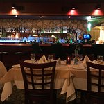 Gregory's Steak & Seafood Grille Foto