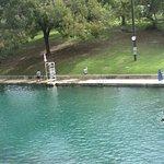 Foto de Barton Springs Pool