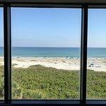 Foto di Hilton Cocoa Beach Oceanfront