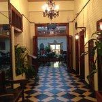 Photo de Pan American Hotel