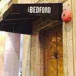 ภาพถ่ายของ The Bedford