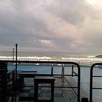 IMG_20150918_070353_large.jpg