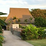Photo de InterContinental Fiji Golf Resort & Spa