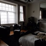 Photo of Bed and Breakfast Leopold II