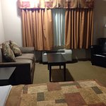 Room nice, comfortable and spacious, Ramada Brooks 1319 2 St W, Brooks, Alberta