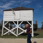 Photo de Mansfield Plantation