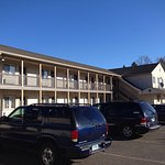 Days Inn Bethel - Danbury Foto