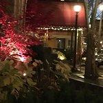Photo de Portland Regency Hotel & Spa