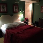Hotel Grodek Picture