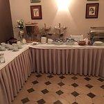 Hotel Grodek Foto