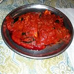 Mouth watering Ghee roasted Fish!
