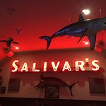 Clam and Chowder House at Salivar's Dock의 사진