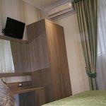 Photo of Argentina Hotel