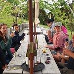 A Kiwi Farmstay Foto