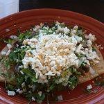 Foto de Maize Mexican Grill