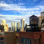 TRYP New York City Times Square South Foto