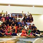 IMG-20161121-WA0014_large.jpg