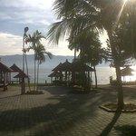 Photo of Amazing City Beach Resort