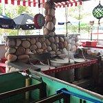 Photo de The Lobster Dock