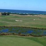 BEST WESTERN City Sands-Wollongong Golf Club Foto