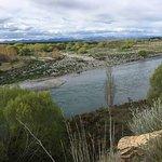 Hurunui River Retreat