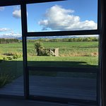 Hurunui River Retreat