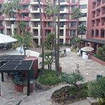 Hotel Coral & Marina Foto