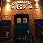 Photo of Gaststatte G7