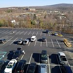 Holiday Inn Wilkes Barre East Mountain Foto